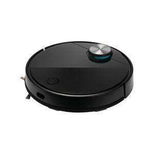 Xiaomi VIOMI V3 Robot Aspirapolvere e Lavapavimenti - Nero