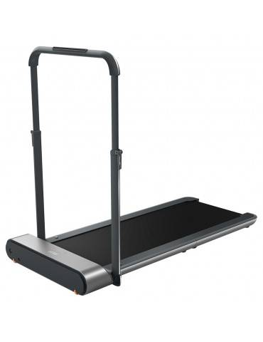 xiaomi walking pad r1 pro tapis roulant pieghevole - grigio