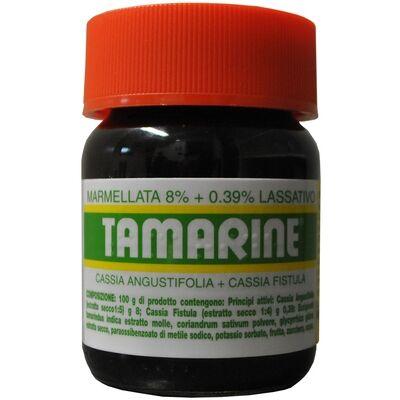 Pfizer Italia Srl Tamarine marmellata