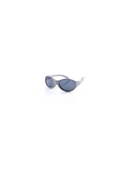 Doubleice Spa Kids Sunglasses Small Grey