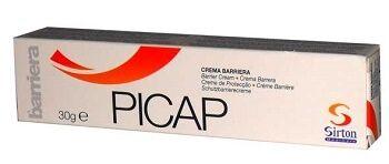 difa cooper spa picap crema barriera coadiuvante prurito 30 ml