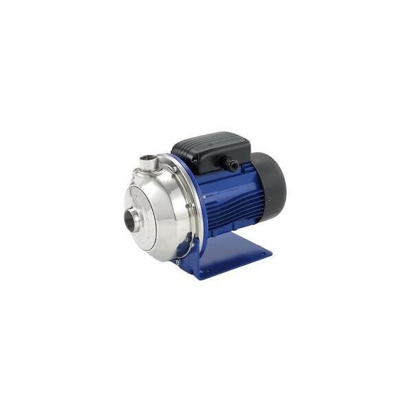 lowara elettropompa centrifuga monogirante cea(m) 70/5/a