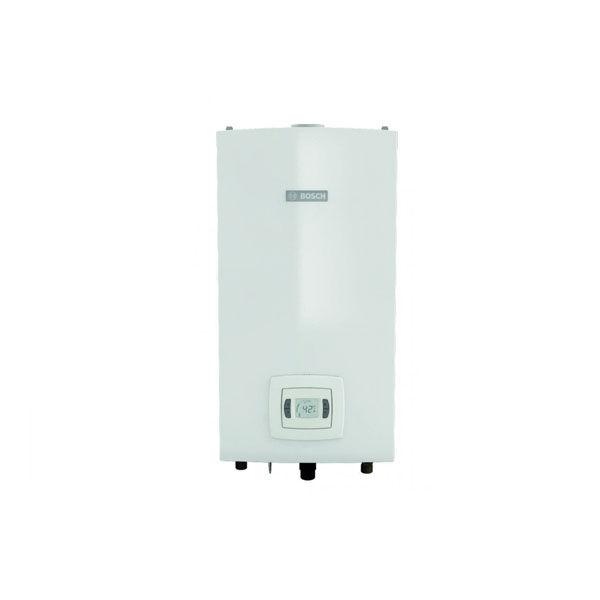 Bosch Scaldabagno Therm 4600s 15 L/min A Gpl Per Interno