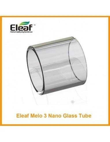 Eleaf Vetro Melo 3 Nano