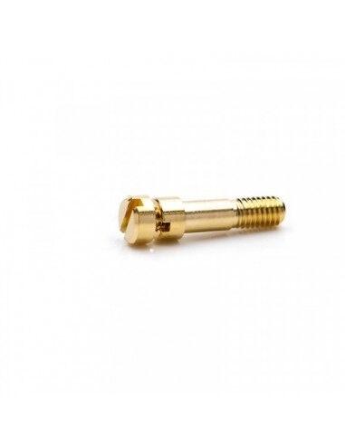 Geek Vape Pin per Ammit 25mm