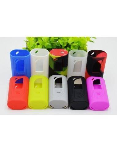 Cover Silicone IKONN 220W