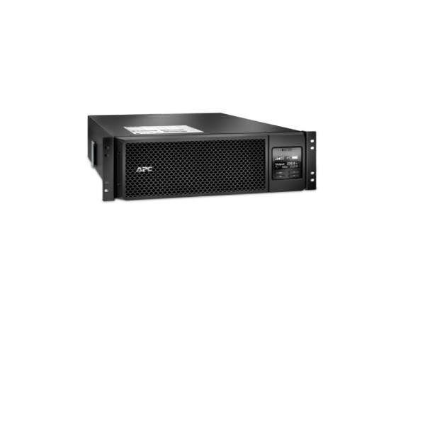 APC smart-ups srt 5000va r rt Monitor Informatica