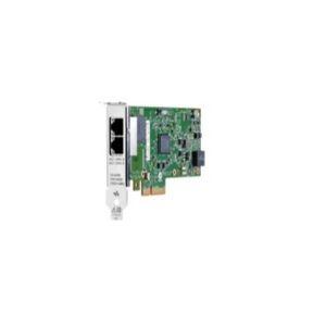 HP ethernet 10gb 2p 530t adptr Forocamere digitali mirrorless Tv - video - fotografia
