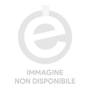 Epson staffa a muro x eb-52x/53x STAFFA A PARETE Videoproiettori - accessori Tv - video - fotografia