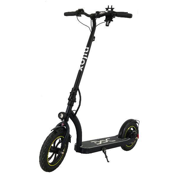 Nilox doc twelve DOC TWELVE Electric scooter Sport, outdoor & viaggi