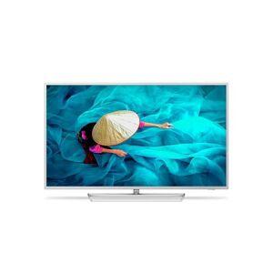 Philips 55 media suite iptv, 4k uhd with chromecast, ext. lifetime, google play store, Componenti Informatica