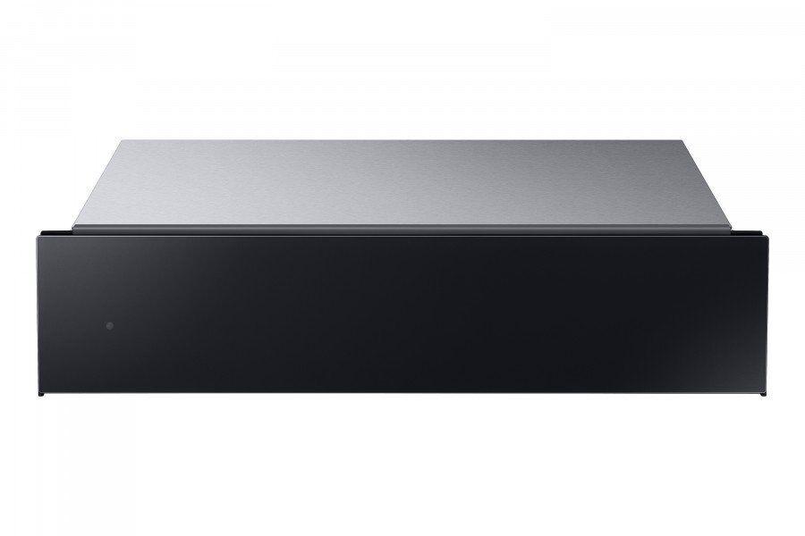 Samsung nl20t9100wd/ur cassetto scaldavivande da abbinare ai forni compact infinite line Incasso Elettrodomestici