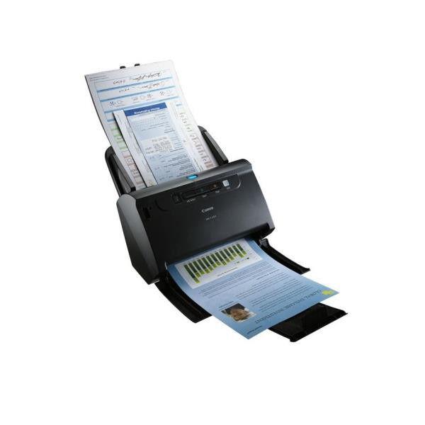 canon dr-c230 document scanner a4 in fotocamere reflex tv - video - fotografia