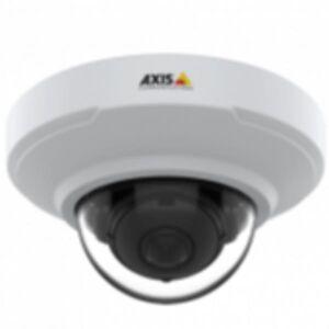 Axis m3066-v  ultracompact fixed minid telecamere dome fisse 01708-001 Forni Elettrodomestici