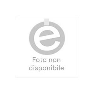 Axis p1435-le 22 mm 22mm out hdtv 3.5 zoom ir telecamere fisse Componenti Informatica