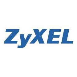 Zyxel lic-eap-zz0015f icard wi-fi upgrade 2-8wireless ap licenze bundle LIC-EAP-ZZ0015F Componenti Informatica