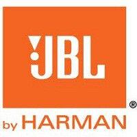 JBL bar 2.1 deep pass Home theatre Audio - hi fi