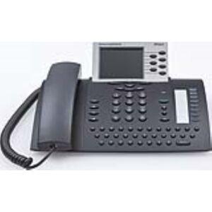 innovaphone ip241  ip phone telefoni e accessori Cameretta Prima infanzia