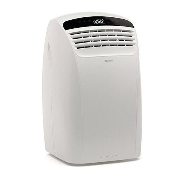 Olimpia Splendid silent Condizionatori portatili Climatizzazione
