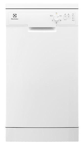Electrolux lavast.electr.esa12100sw Cucine a legna Climatizzazione
