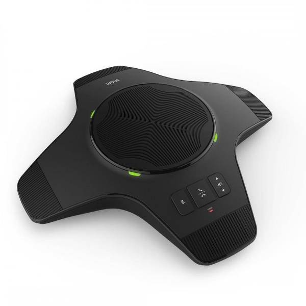 snom c52-sp speaker  vs r1b new Sistemi per audio/videoconferenza Tv - video - fotografia