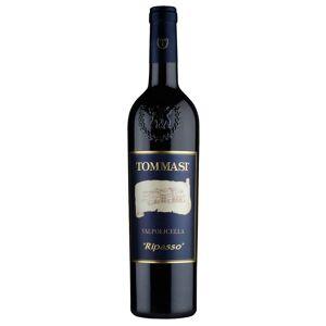Tommasi Valpolicella Ripasso Classico Superiore DOC Tommasi 2018 0,75 ℓ