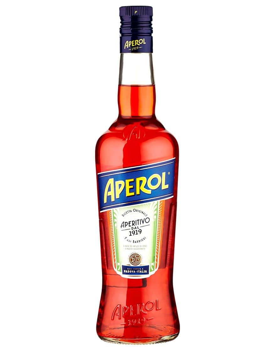 Aperol Aperol 0,7 ℓ