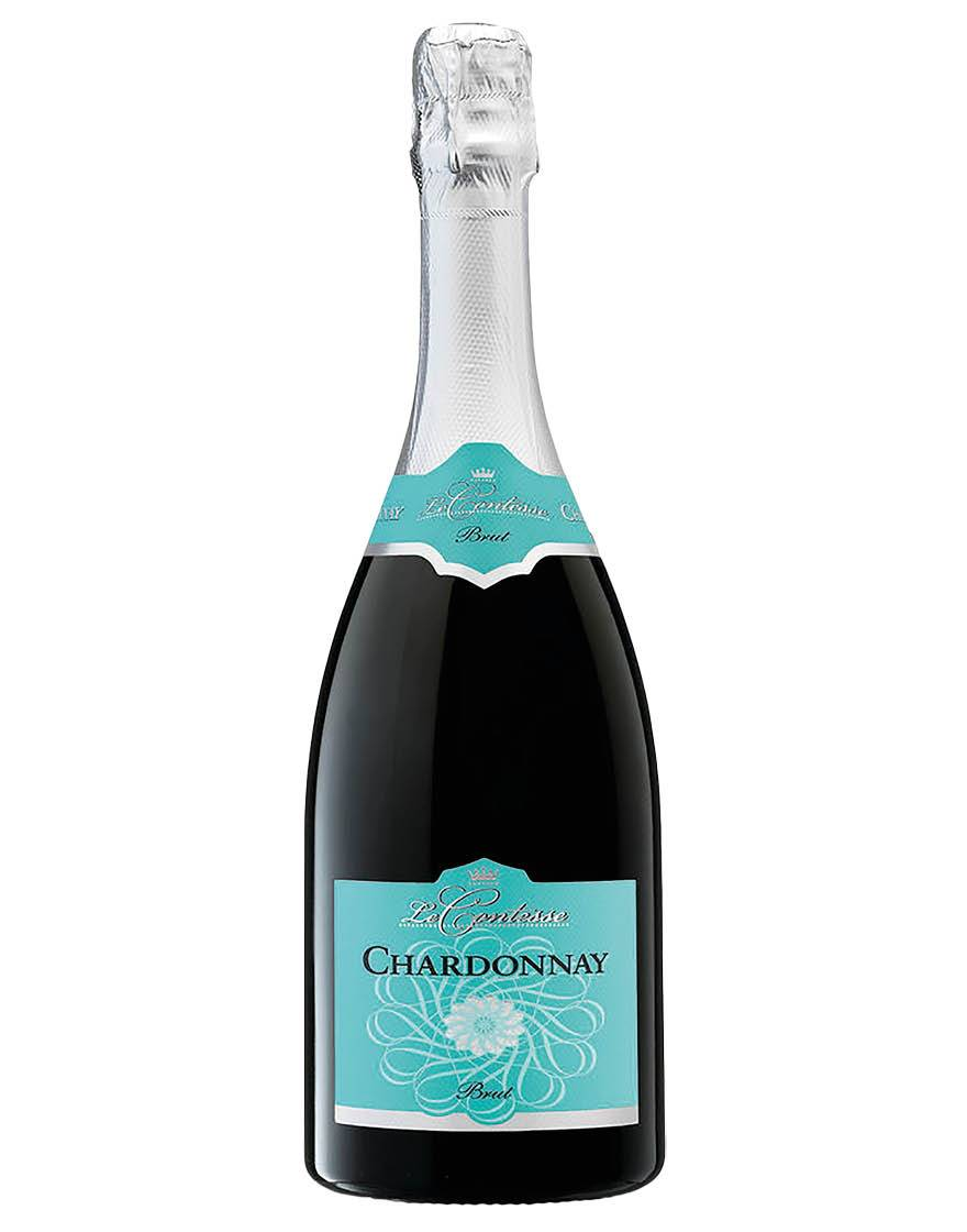 Le Contesse Chardonnay Brut Le Contesse 0,75 ℓ