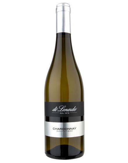 Di Lenardo Venezia Giulia IGT Chardonnay Di Lenardo 2020 0,75 ℓ