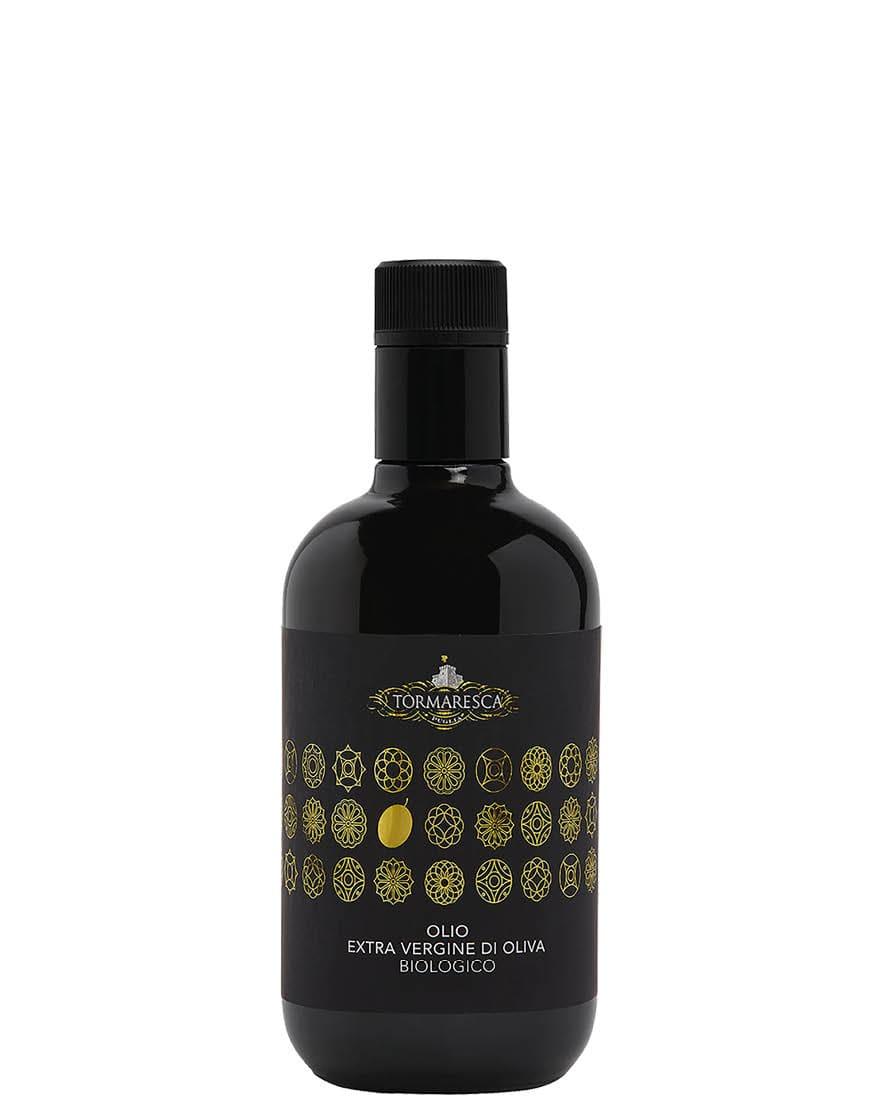 Tormaresca Olio Extravergine di Oliva Tormaresca 2020 500 ㎖