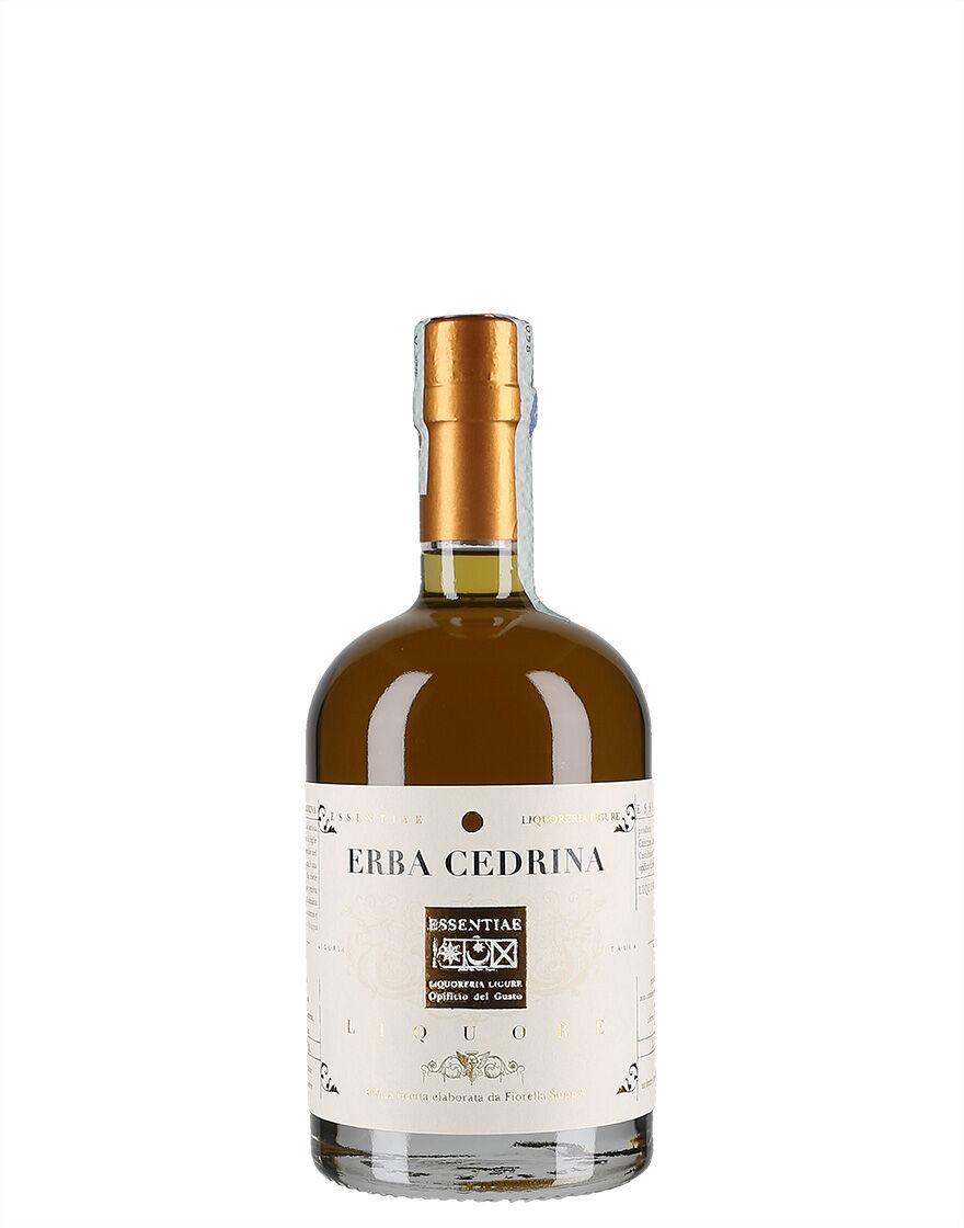 Lunae Liquore di Erba Cedrina Essentiae Lunae 500 ㎖