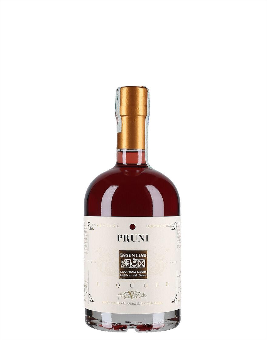 Lunae Liquore di Pruni Essentiae Lunae 500 ㎖