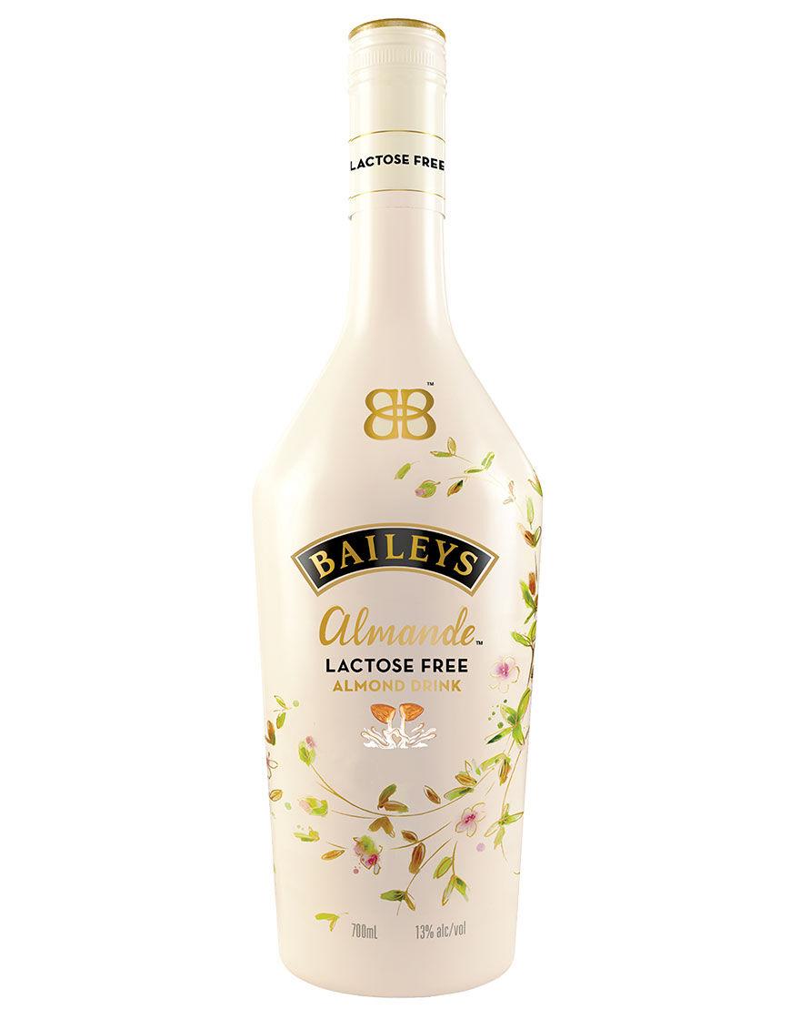 Baileys Almande Baileys 0,7 ℓ