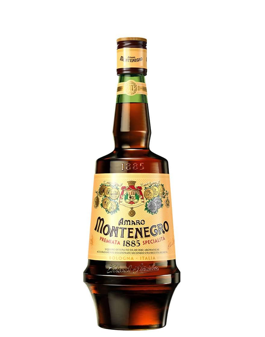 Montenegro Amaro Montenegro Montenegro 0,7 ℓ