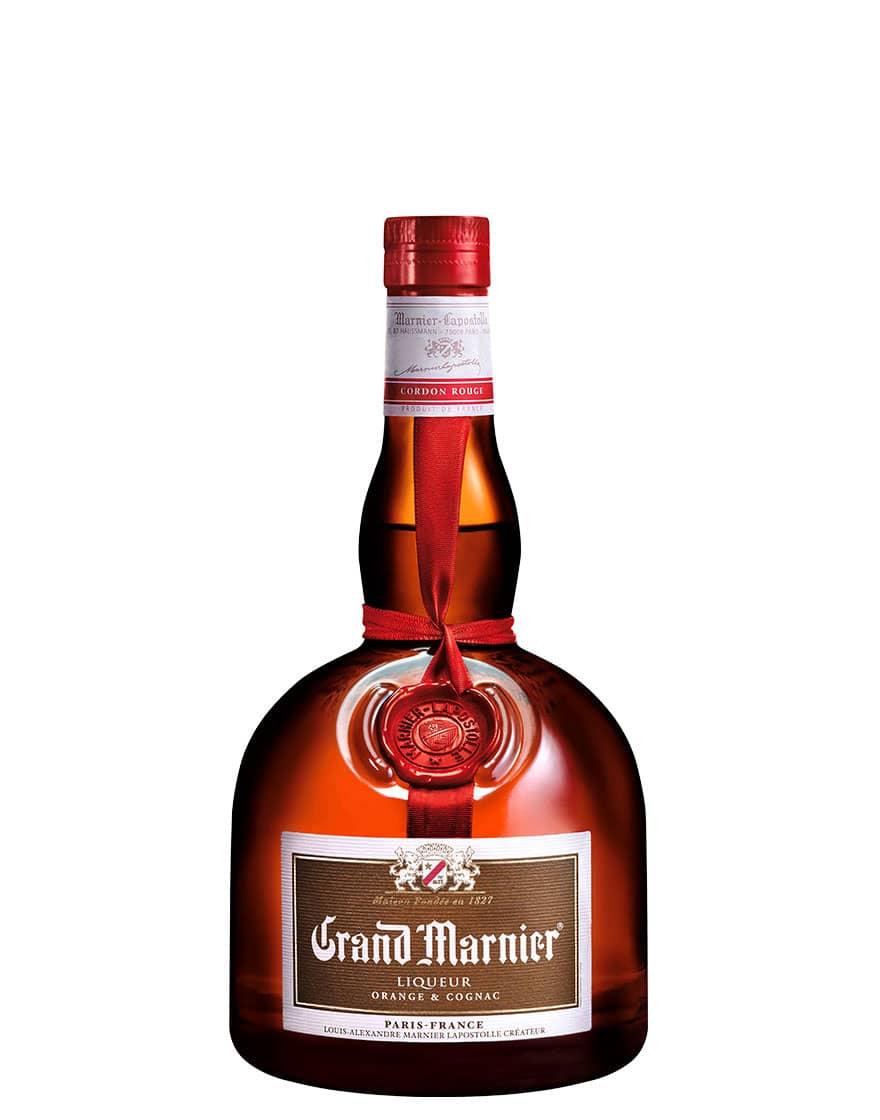 Grand Marnier Cordon Rouge Grand Marnier 0,7 ℓ