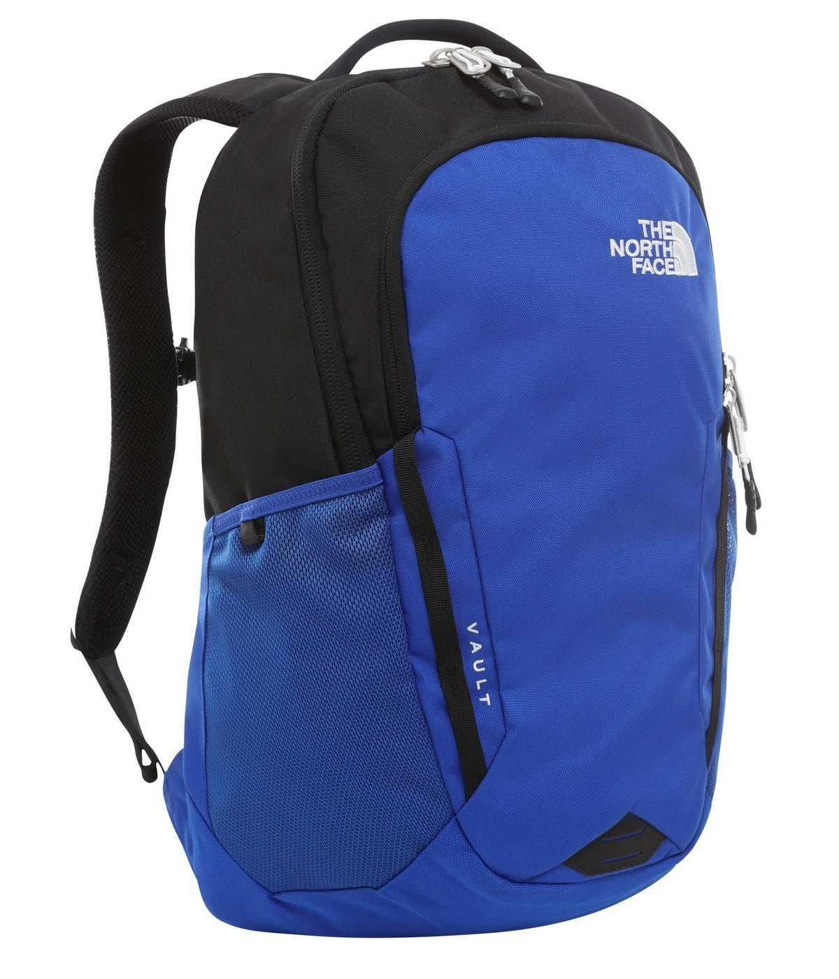 The North Face Zaino The North Face Vault Blu EF1