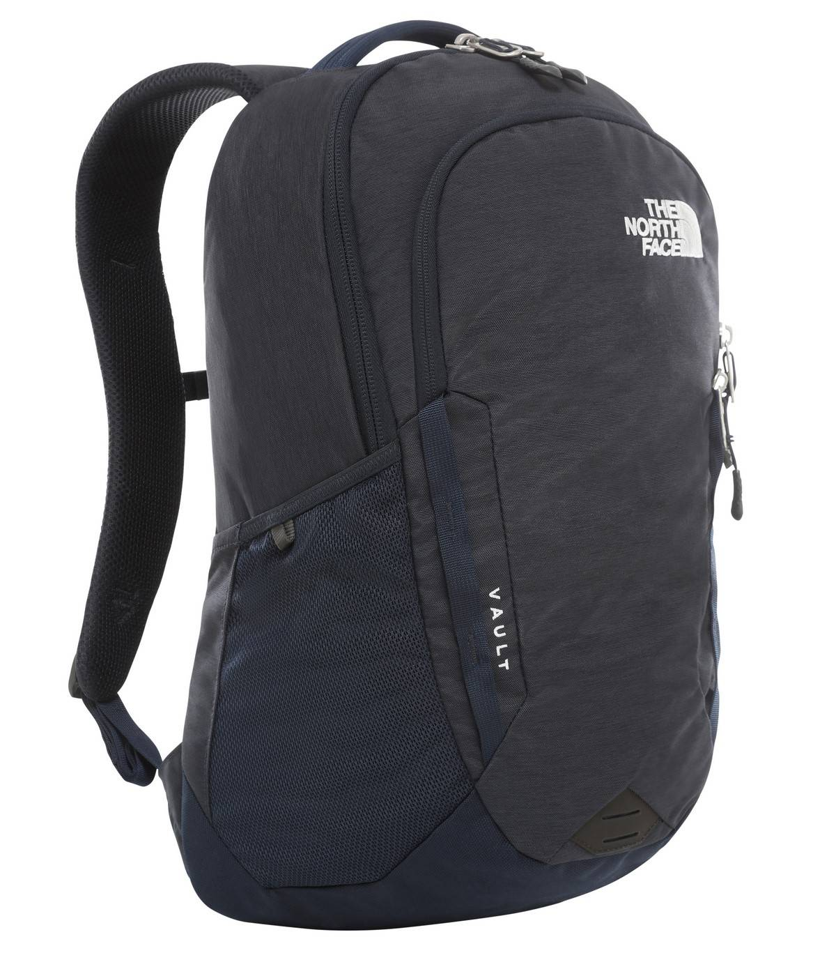 The North Face Zaino The North Face Vault Urban Navy EN0
