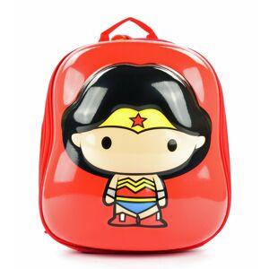 Ridaz Zaino Bambini Justice League Wonder Woman 91105W