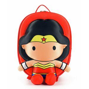 Ridaz Zaino Bambini Justice League Wonder Woman 91109P