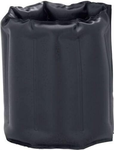 Wmf 0415900011 Contenitore per congelatori Nero