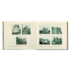prima e dopo il terremoto del 28 dicembre 1908? Messina e Reggio. [ ] [Rilegato]