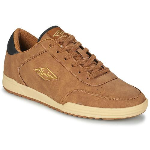 Umbro Sneakers IPAM uomini Marrone 41,42,43,44,45