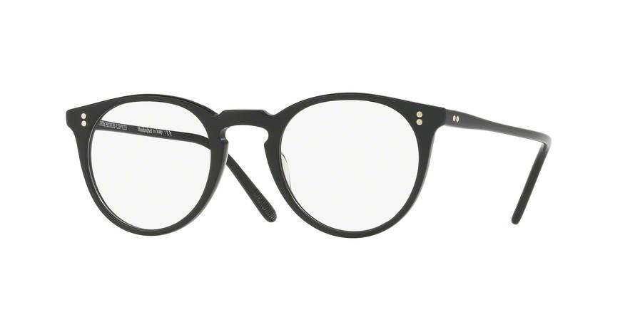 Oliver Peoples OV5183 1005L O'malley
