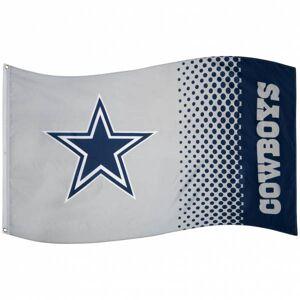 NFL Dallas Cowboys NFL Bandiera Fade Flag FLG53NFLFADEDC