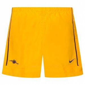 Nike Arsenal FC Nike Bambini Ospite Shorts 460746-703