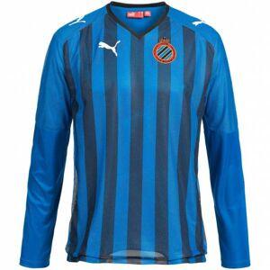 Puma Maglia manica lunga bambino FC Bruges PUMA 734503-01