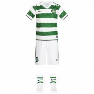 Nike Kit da juta Celtic FC Nike Baby Kit 381839-378