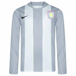 Nike Aston Villa FC Nike Bambini Maglia da portiere 263496-072