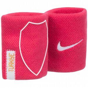 Nike Turchia Nike Team Fascia SE0165-671