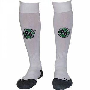 Jako Hannover 96 Jako Calzini da calcio in casa HA3816H